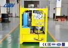 Customized Portable Diesel Powered Hydraulic Power Pack For Field Working