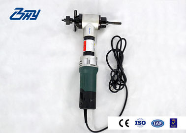 Electric Pipe Beveling Machine on sales - Quality Electric Pipe